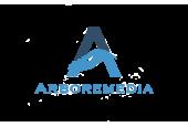 ArboreMedia